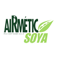 Demilec's Airmetic Soya: sprayed polyurethane foam thermal insulator
