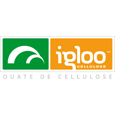Igloo: thermal insulator, cellulose wadding, soundproofing and fireproofing